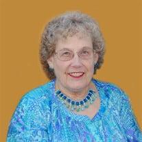 Barbara J. Bowlin