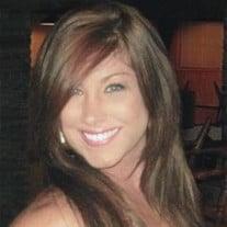 Lindsey Paige Warren
