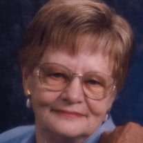 Laura Laurraine Jackson
