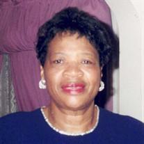 Edna Jean Draper
