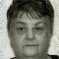 Marie A. Florek