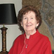 Bernice Lawrence Tolan