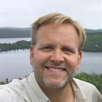 Thorvald Charles Hansen