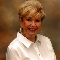 Susie McKinnon
