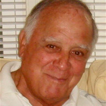 James  E. Odoardi
