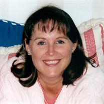 Nancy Dolin Pate