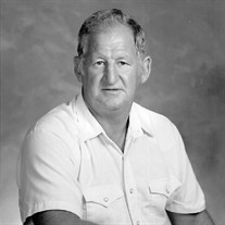 Kenneth Arvid Breaux, Sr.