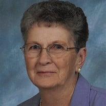 Doris E. Nelson