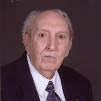 Mr. Frank R. Trice