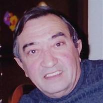 Simeon S Petrovski