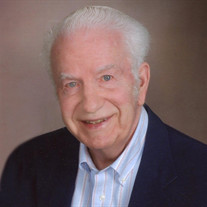 James R.  Lizenby