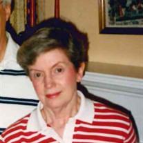 Jean E. Morgan