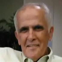 Donald G. Kilgore