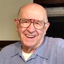 John A. DeMarco