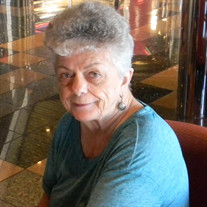 Patricia Braasch
