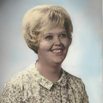 Sharon  O. Miller