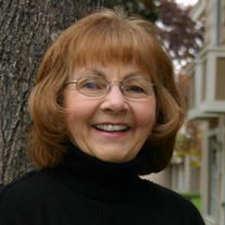 Colleen M. Genung