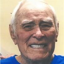 Bertram J. Halliwell Sr