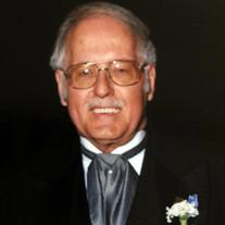 Leon Emil Simeck