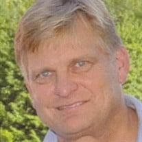 Robert Hritsko Jr.