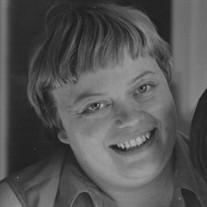 Irene Frances Ingham Kollar