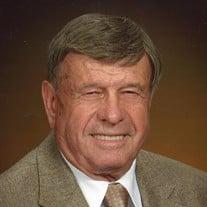 Herbert  J. Hinkle
