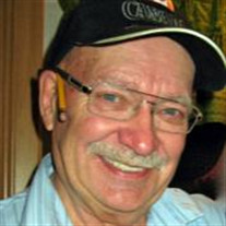Wayne Galloway