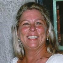 Susan Franklin Britt