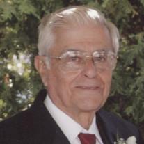 Carmine H. Cedrone