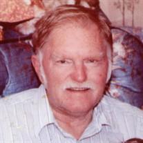 James Evert Pierce