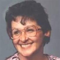 Audrey J. Medeiros