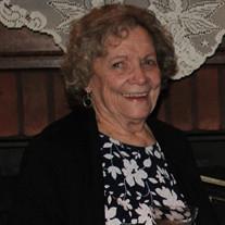 Hazel Motes