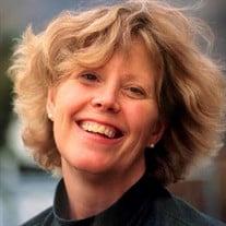 Judith Lyn Close