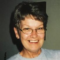 Loree Kay Clift