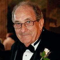 Joseph Anthony Costa, Sr.