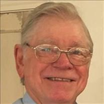 Donnie Dean Moore