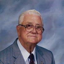 Hollis Stanley Boone