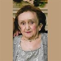 Nancy C Lancellotti