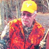 Gerald  J Heikkinen