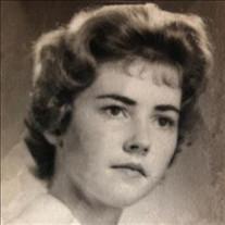 Joan Ann Blair