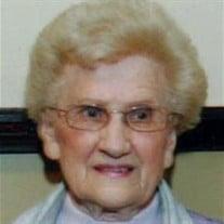 Jane B. Kurpaska
