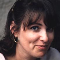 Evelyn Florine Lewis