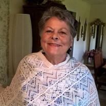 Lois Fay White