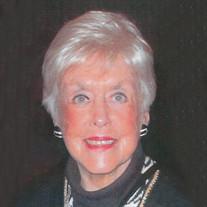 Mary Ann Palermo