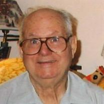 Mr. Melvin M. Olin