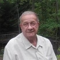Wendell Robert LaFosse