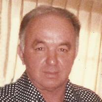 George J. Grubich