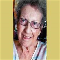 Joyce Ann Carlson