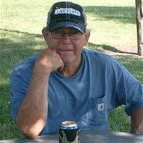Kevin  L.  Ownbey