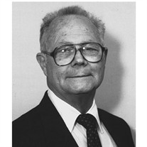 C. Bob Clark